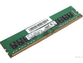MEMORIA 16GB DDR4 2666MHZ PARA THINKSYSTEM ST50 4ZC7A08699 LENOVO - 1