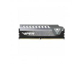 MEMORIA 32GB DDR4 2666MHZ PVE432G266C6GY PATRIOT - 1