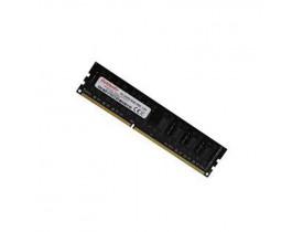 MEMORIA 4GB DDR3 1333 GOLDEN CE - 1