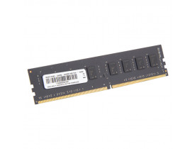 MEMORIA 4GB DDR4 2400MHZ MM414 MULTILASER - 1