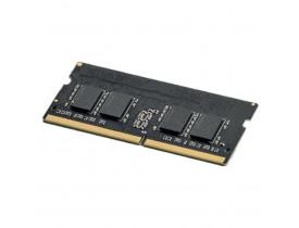MEMORIA 4GB DDR4 2400 NOTEBOOK MM424  MULTILASER - 1