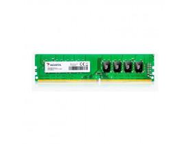 MEMORIA 4GB DDR4 2666MHZ AD4U2666J4G19-B ADATA - 1