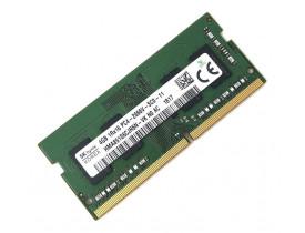 MEMORIA 4GB DDR4 2666 SKHYNIX - 1