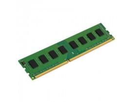 MEMORIA 8GB DDR3 1600MHZ TECH - 1