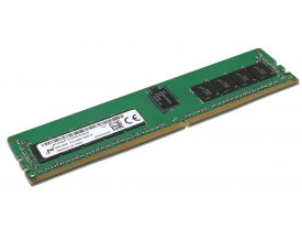 MEMORIA 8GB DDR4 2666MHZ PARA THINKSYSTEM ST50 4ZC7A08696 LENOVO - 1