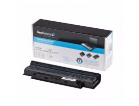 BATERIA P/NOTEBOOK DELL INSPIRON 14 BB11-DE120 BESTBATTERY - 1
