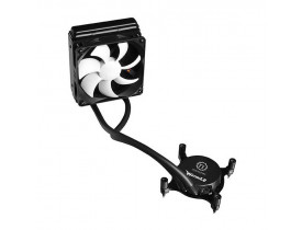 WATER COOLER  TT 3.0 PERFORMER C ALL-IN-ONE LCS CLW0222-B THERMALTAKE - 1