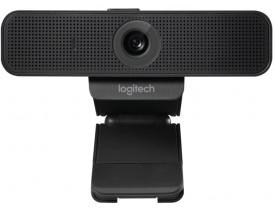 WEBCAM** FULL HD 1080P C925E  LOGITECH - 1