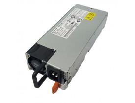 FONTE POWER SUPPLY 550W P/X3550 M4 IBM - 1