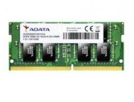 MEMORIA 16GB DDR4  P/ 2666 MHZ CL15 DIMM 4X77A08690 SERVIDOR  LENOVO BGN ADA - 1